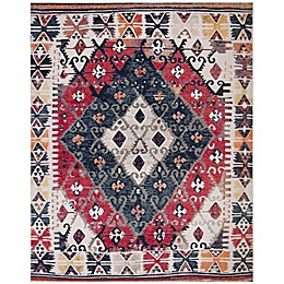 Safavieh Montage Lucy Indoor/Outdoor Rug
