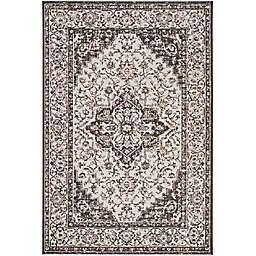 Safavieh Beach House Laguna Indoor/Outdoor Rug