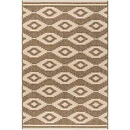 Safavieh Beach House Amalfi Indoor/Outdoor Rug