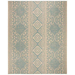 Safavieh Beach House Pacific Indoor/Outdoor Rug