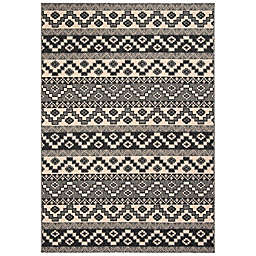 Safavieh Veranda Tucker Indoor/Outdoor Rugs