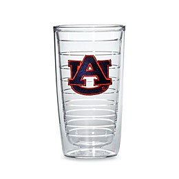 Tervis® Auburn University Tigers 16 oz. Tumblers (Set of 4)