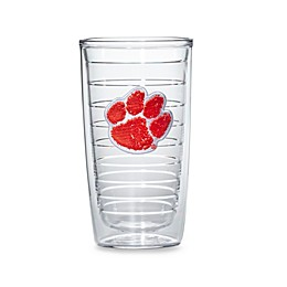 Tervis® Clemson University Tigers 16 oz. Tumblers (Set of 4)