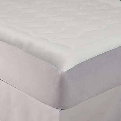 Perfect Fit® TempaCool™ Mattress Pad