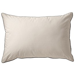 AllerEase® Naturals Organic Cotton Standard/Queen Pillow