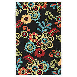 Surya Rain Santiago Indoor/Outdoor Area Rug