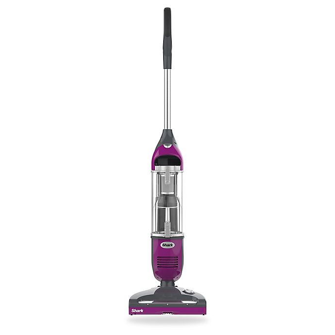 Alternate image 1 for Shark® Rotator® Freestyle Pro Cordless Vacuum