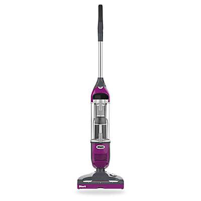 Shark® Rotator® Freestyle Pro Cordless Vacuum