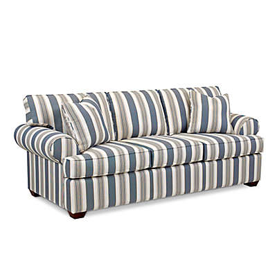 Sofas Loveseats Sectional Sofas Sleeper Sofas Bed Bath Beyond