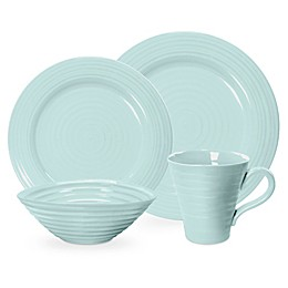 Sophie Conran for Portmeirion® Dinnerware Collection in Celadon