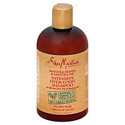 SheaMoisture®