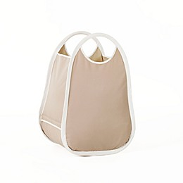 Neatfreak® Collapsible Pop Up Hamper/Bag Combo