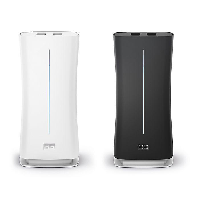 Alternate image 1 for Stadler Form® EVA Ultrasonic Humidifier