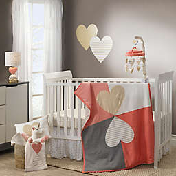 Lambs & Ivy® Dawn Crib Bedding Collection