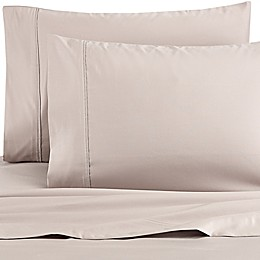Wamsutta® Dream Zone® 1000-Thread-Count PimaCott® Collection