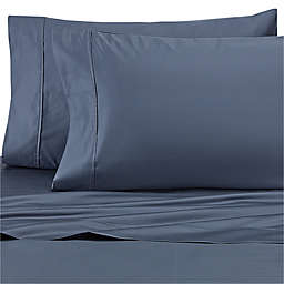 Wamsutta® Dream Zone® 1000-Thread-Count PimaCott® Sheet Set