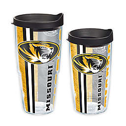 Tervis® University of Missouri Tigers Drinkware
