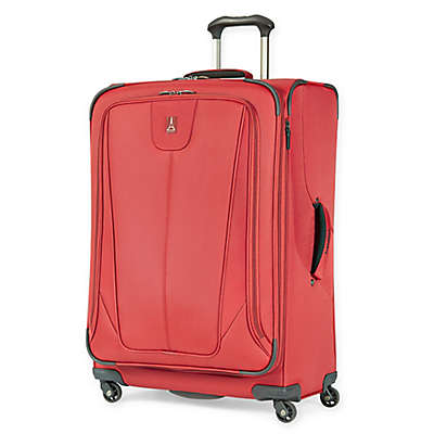 TravelPro® Skymax™ Spinner Luggage Collection
