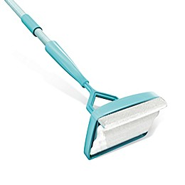 Baseboard Buddy® Multi-Use Cleaning Duster