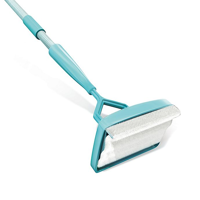 Alternate image 1 for Baseboard Buddy® Multi-Use Cleaning Duster