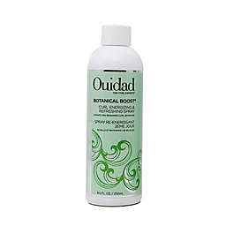 Ouidad® Botanical Boost® Curl Energizing Spray