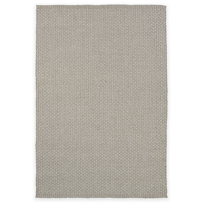 Alternate image 1 for Surya Kingfield Area Rug in Charcoal