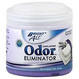 BPG® 14 oz. BrightAir Odor Eliminator in Lavender and Fresh Linen