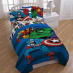 Kids Bedding Bed Bath Amp Beyond