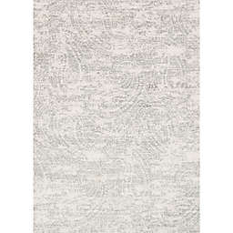 Loloi Rugs Torrance Rug in Grey