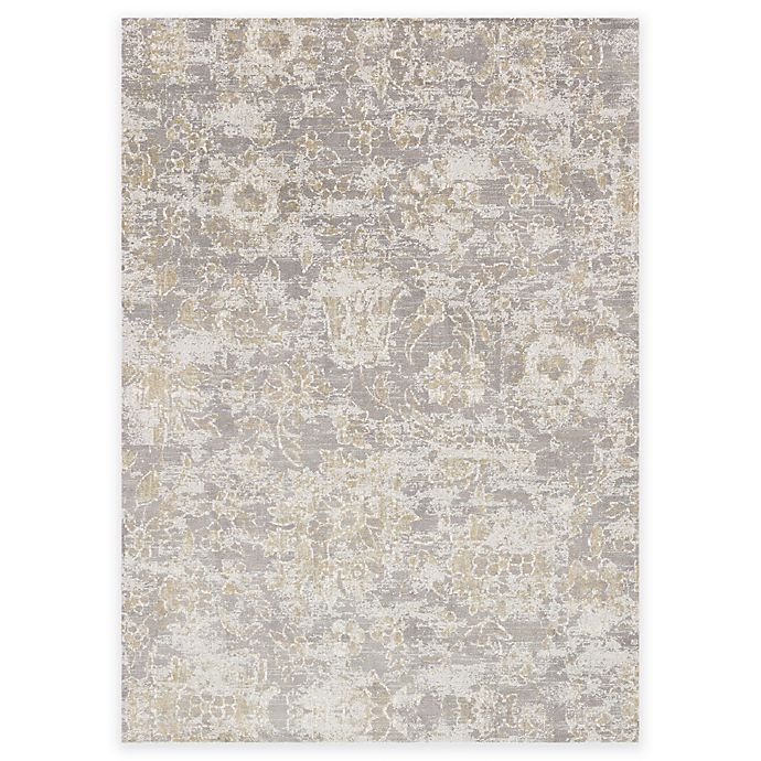 Loloi Rugs Torrance Pompey Rug Bed Bath Amp Beyond
