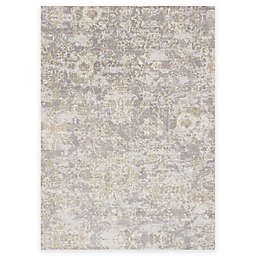 Loloi Rugs Torrance Pompey Rug