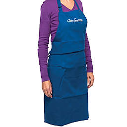 BergHOFF® Munich Apron in Royal Blue