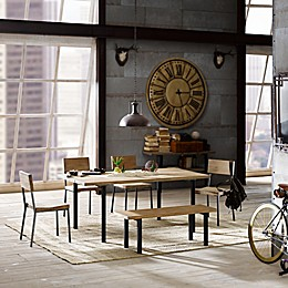 INK+IVY Delano Furniture Collection