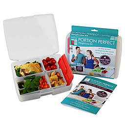 Bentology® Portion Perfect Weight Loss Kit