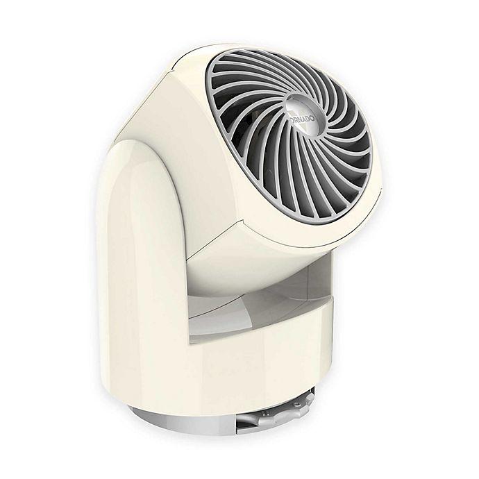 Alternate image 1 for Vornado® Flippi™ V6 Personal Fan
