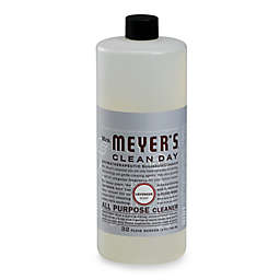 Mrs. Meyer's® Clean Day Aromatherapeutic Lavender 32 oz. All-Purpose Cleaner