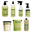 Part of the Mrs. Meyer's® Clean Day Therapeutic Lemon Verbena Cleaning Products