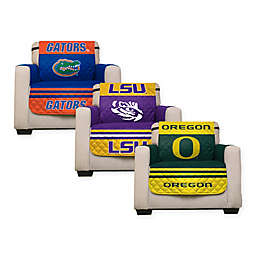 Collegiate Chair Cover Collection
