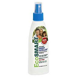 EcoSmart 6 oz. Organic Insect Repellant