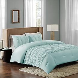 Regency Height Deanna Comforter Set