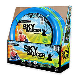 Slackers™ Sky Saucer Swing