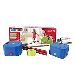 Playzone-Fit Balance Blox™ Slackline Kit
