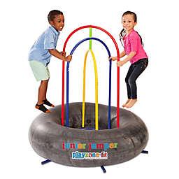 Playzone-Fit Jumper Junior