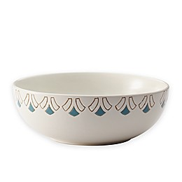 Rachael Ray™ Pendulum Serving Bowl