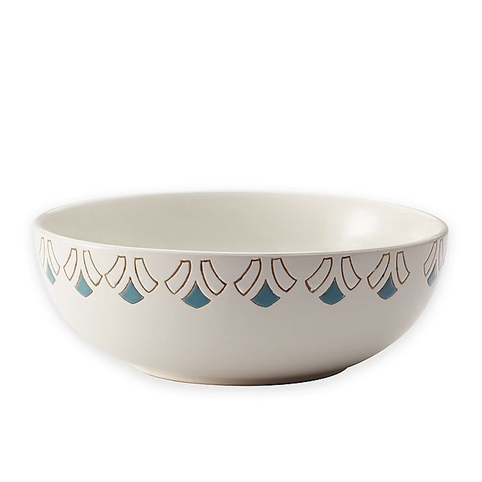 Alternate image 1 for Rachael Ray™ Pendulum Serving Bowl