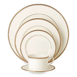 kate spade new york Sonora Knot™ 5-Piece Place Setting