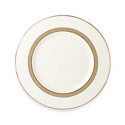 kate spade new york Sonora Knot™ 9-Inch Accent Plate