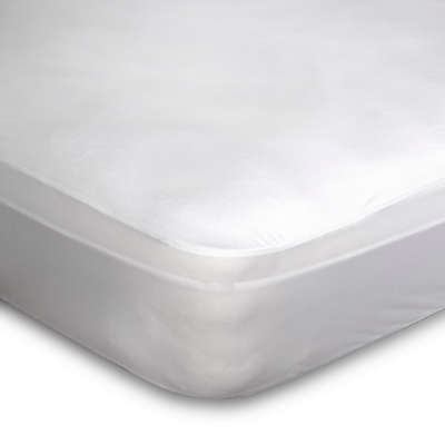 dreamSERENE® Tranquility Waterproof Mattress Protector