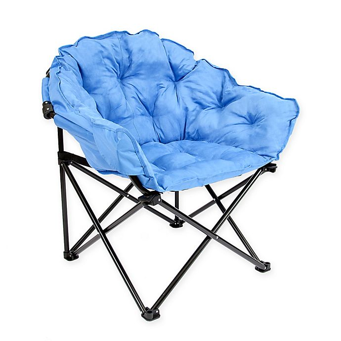Folding Club Chair Bed Bath And Beyond Canada