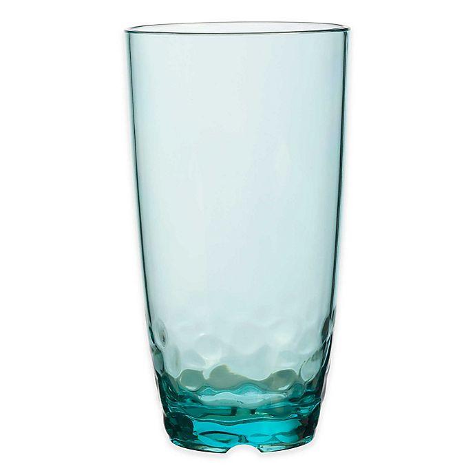 Alternate image 1 for Pebbles Highball Glass